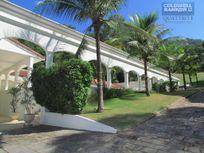 Casa residencial à venda, Recreio dos Bandeirantes, Rio de Janeiro - CH0001.