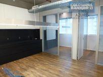 Sala comercial de 70m²  no Empresarial Jardim Sul pronta pra entrar.