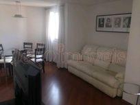Studio com 2 quartos e Aceita negociacao, São Paulo, Paraíso, por R$ 5.000