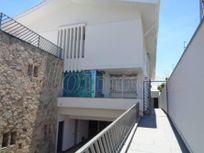 Edifício com Aceita negociacao, São Paulo, Saúde, por R$ 32.000