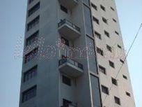 Edifício com 12 Vagas, São Paulo, Santana, por R$ 8.300.000