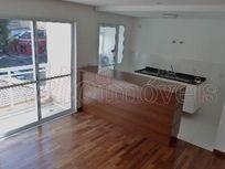 Imóvel com 2 quartos e Aceita negociacao, São Paulo, Vila Madalena, por R$ 5.000