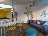 Cobertura com 1 quarto e Suites, São Paulo, Vila Nova Conceição, por R$ 4.300