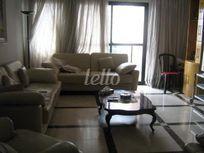 Apartamento com 4 quartos e Sala jantar na Pç. Wilhelm Bernauer, São Paulo, Vila Prudente, por R$ 1.300.000