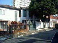 Escritório com 4 quartos e 6 Vagas na Rua Rubi, São Paulo, Aclimação, por R$ 21.000