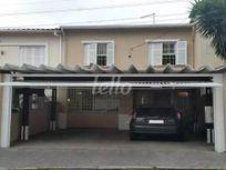 Escritório com 3 quartos e 3 banheiros na Rua Geórgia, São Paulo, Brooklin, por R$ 1.580.000