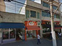 Escritório com 2 quartos e 2 banheiros na Av. Doutor Arnaldo, São Paulo, Perdizes, por R$ 10.000