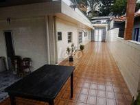 Escritório com 5 quartos e Armario embutido na Rua Delfina, São Paulo, Pinheiros, por R$ 11.000