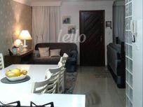 Casa com 3 quartos e Cozinha na Rua Cambará, São Paulo, Moóca, por R$ 820.000