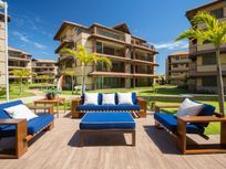 charmoso bangalow no resort aquiraz riviera
