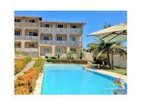 Residencial C/ 8 Apartamentos em Porto das Dunas / Beach Park
