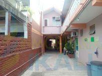 Edificio de habitaciones en venta col Burocrática de Tuxpan Veracruz, Burocrática