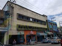 Venta Terreno 1562.90 m² zona centro Tampico Tamaulipas, Tampico Centro