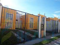 Renta Casa 4 recamaras Amueblada Col. Petropolis Tuxpan Veracruz, Villa Rosita II