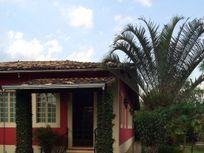 Fazenda com 2 quartos e Portao eletronico, Minas Gerais, Sete Lagoas, por R$ 750.000
