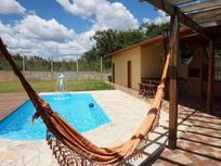 Fazenda com 8 quartos e Unidades andar, Minas Gerais, Jaboticatubas, por R$ 750.000