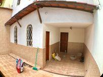Casa com 3 quartos e Suites, Minas Gerais, Contagem, por R$ 1.400
