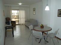 Apartamento com 3 quartos e Vagas, Espírito Santo, Guarapari, por R$ 505.000