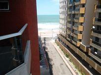 Apartamento com 3 quartos e Elevador, Espírito Santo, Guarapari, por R$ 475.000