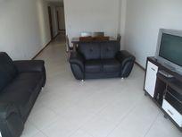 Apartamento com 3 quartos e Vagas, Espírito Santo, Guarapari, por R$ 490.000