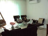 Apartamento com 3 quartos e Churrasqueira, Espírito Santo, Vitória, por R$ 850.000