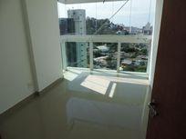 Cobertura com 4 quartos e Area privativa, Vitória, Bento Ferreira, por R$ 1.550.000