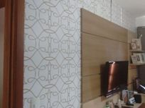 Apartamento com 3 quartos e Armario cozinha, Vitória, Jardim Camburi, por R$ 525.000