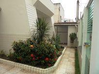 Comercial com 7 quartos e 2 Suites, Vila Velha, Praia da Costa, por R$ 7.500