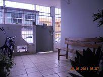 Edifício com 5 quartos e 2 Suites, Espírito Santo, Vila Velha, por R$ 620.000