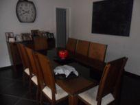 Comercial com 4 quartos e Armario cozinha, Belo Horizonte, Serra, por R$ 5.800