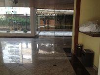 Apartamento com 4 quartos e Elevador, Belo Horizonte, Lourdes, por R$ 2.850.000