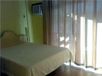 Apartamento com 2 quartos e Portao eletronico, Cabo Frio, Centro, por R$ 300