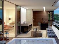 Apartamento com 4 quartos e Churrasqueira, Nova Lima, Jardim Canadá, por R$ 3.219.575