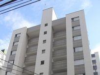 Apartamento com 4 quartos e Suites, Belo Horizonte, Buritis, por R$ 630.000