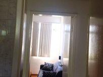 Apartamento com 3 quartos e Vagas, Belo Horizonte, Coração de Jesus, por R$ 388.000