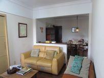 Apartamento com 3 quartos e 2 Vagas, Belo Horizonte, Sion, por R$ 780.000