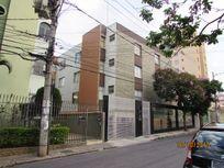 Apartamento com 3 quartos e Jardim, Belo Horizonte, Coração de Jesus, por R$ 550.000