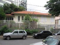 Comercial com 7 quartos e Possui divida, Belo Horizonte, Funcionários, por R$ 9.000