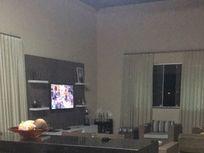 Fazenda com 4 quartos e 2 Suites, Minas Gerais, Ribeirão das Neves, por R$ 1.500.000