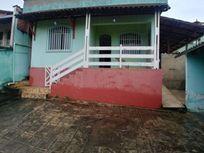 Casa com 3 quartos e Lavabo, Minas Gerais, Contagem, por R$ 1.000