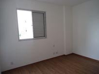 Apartamento com 4 quartos e Closet, Belo Horizonte, Ouro Preto, por R$ 745.000