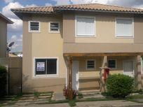 Casa com 3 quartos e 2 Vagas, Contagem, Cabral, por R$ 450.000