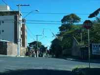 Terreno com Possui divida, Contagem, Alvorada, por R$ 6.000.000