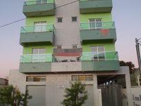 Apartamento com 2 quartos e Varanda, Minas Gerais, São José da Lapa, por R$ 190.000