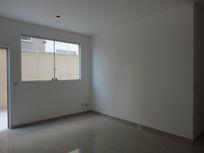 Apartamento com 3 quartos e Portao eletronico, Contagem, Cabral, por R$ 330.000