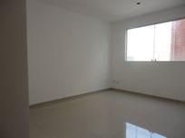 Apartamento com 3 quartos e Interfone, Contagem, Cabral, por R$ 280.000