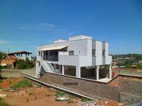 Apartamento com 2 quartos e Vagas, Minas Gerais, São José da Lapa, por R$ 142.900