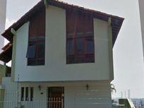 Casa com 4 quartos e Jardim, Belo Horizonte, Ouro Preto, por R$ 1.810.000