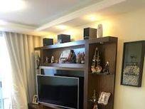 Apartamento com 2 quartos e Churrasqueira, Belo Horizonte, Santa Mônica, por R$ 250.000