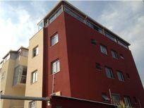 Cobertura com 2 quartos e Seguranca interna, Contagem, Alvorada, por R$ 300.000